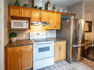 Photo 9: 901 1997 Sirocco Drive SW in Calgary: Residential for sale : MLS®# A1030389