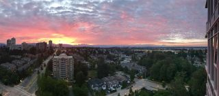 """Photo 11: 2206 7090 EDMONDS Street in Burnaby: Edmonds BE Condo for sale in """"REFLECTIONS"""" (Burnaby East)  : MLS®# R2304371"""