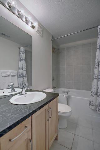 Photo 22: 615 10503 98 Avenue in Edmonton: Zone 12 Condo for sale : MLS®# E4264396