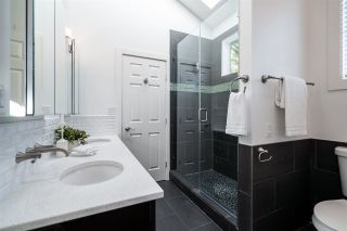 Photo 22: 2180 TRUTCH Street in Vancouver: Kitsilano House for sale (Vancouver West)  : MLS®# R2492330
