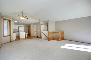 Photo 10: 7 Chaparral Point SE in Calgary: Chaparral Semi Detached for sale : MLS®# A1039333