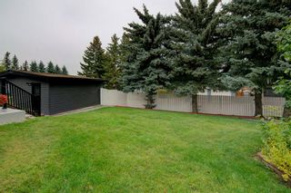 Photo 26: 108 Canterbury Place SW in Calgary: Canyon Meadows Detached for sale : MLS®# A1103168