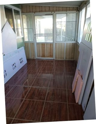 Photo 13: SAN MARCOS Manufactured Home for sale : 2 bedrooms : 150 S Rancho Santa Fe Rd #26