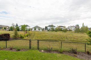 Photo 48: 4 MOUNT BURNS Green: Okotoks Detached for sale : MLS®# C4203310