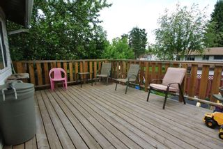 """Photo 5: 1386 BULKLEY Drive in Smithers: Smithers - Town House for sale in """"WALNUT PARK AREA"""" (Smithers And Area (Zone 54))  : MLS®# R2374804"""