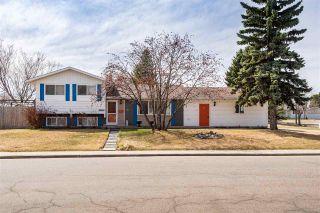 Photo 1: 4212 SOUTHPARK Drive: Leduc House for sale : MLS®# E4243167