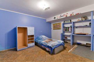 Photo 18: 87 Leeds Avenue in Winnipeg: Fort Richmond Residential for sale (1K)  : MLS®# 202009494