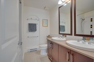 """Photo 15: 305 6328 LARKIN Drive in Vancouver: University VW Condo for sale in """"JOURNEY"""" (Vancouver West)  : MLS®# R2605974"""