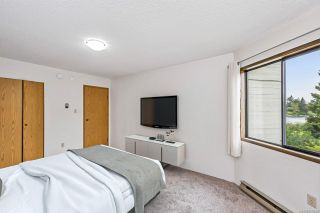 Photo 21: 306 73 W Gorge Rd in : SW Gorge Condo for sale (Saanich West)  : MLS®# 879452