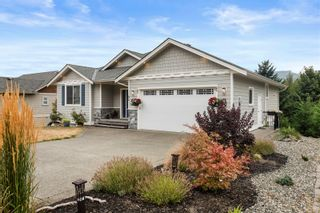 Photo 1: 94 Beech Cres in : Du Lake Cowichan House for sale (Duncan)  : MLS®# 885854