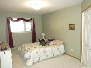 Photo 24: 103 Maywood Place in Nipawin: Residential for sale : MLS®# SK809334