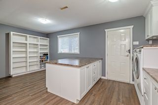 Photo 24: 30441 NIKULA Avenue in Mission: Stave Falls House for sale : MLS®# R2615083