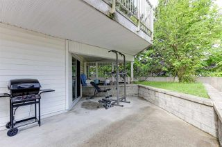 """Photo 13: 114 3051 AIREY Drive in Richmond: West Cambie Condo for sale in """"BRIDGEPORT COURT"""" : MLS®# R2593356"""