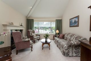 """Photo 3: 20629 98 Avenue in Langley: Walnut Grove House for sale in """"DERBY HILLS"""" : MLS®# R2172243"""