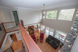 """Photo 13: 23719 114A Avenue in Maple Ridge: Cottonwood MR House for sale in """"GILKER HILL ESTATES"""" : MLS®# R2039858"""