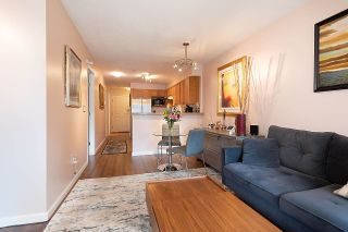 """Photo 14: 216 5355 BOUNDARY Road in Vancouver: Collingwood VE Condo for sale in """"CENTRAL PLACE"""" (Vancouver East)  : MLS®# R2575646"""
