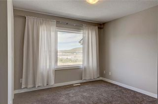 Photo 27: 102 501 RIVER HEIGHTS Drive: Cochrane Row/Townhouse for sale : MLS®# C4266118