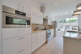 Photo 11:  in Edmonton: Zone 10 House for sale : MLS®# E4204023