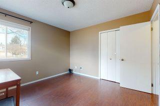 Photo 17: 15 35 GRANDIN Road: St. Albert House Half Duplex for sale : MLS®# E4256861