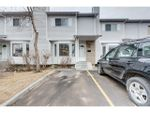 Property Photo: 245 CEDARWOOD PK SW in Calgary
