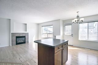 Photo 13: 161 Covebrook Place NE in Calgary: Coventry Hills Detached for sale : MLS®# A1097118