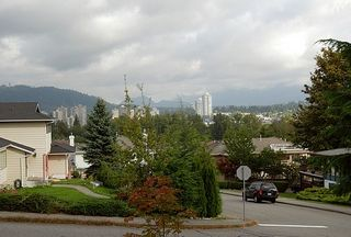 """Photo 18: 9140 WILBERFORCE Street in Burnaby: The Crest House for sale in """"THE CREST"""" (Burnaby East)  : MLS®# V790163"""