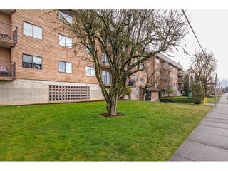 "Photo 2: 110 9282 HAZEL Street in Chilliwack: Chilliwack E Young-Yale Condo for sale in ""Hazelwood Manor"" : MLS®# R2539822"