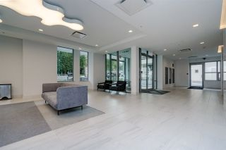 Photo 17: 2804 5665 BOUNDARY ROAD in Vancouver: Collingwood VE Condo for sale (Vancouver East)  : MLS®# R2396994