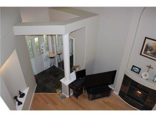 Photo 4: 59 678 CITADEL Drive in Port Coquitlam: Citadel PQ Townhouse for sale : MLS®# R2449238