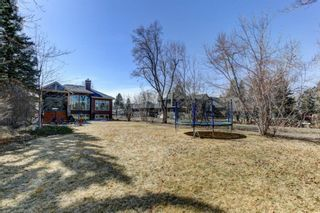 Photo 43: 6310 BOW Crescent NW in Calgary: Bowness Detached for sale : MLS®# A1088799