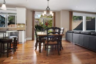 Photo 12: 28 WILKES CREEK Drive in Port Moody: Heritage Mountain House for sale : MLS®# R2552362