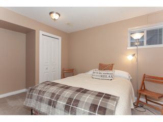 """Photo 15: 4635 217A Street in Langley: Murrayville House for sale in """"Murrayville - Murrays Corner"""" : MLS®# R2398372"""