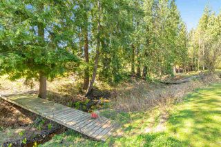 "Photo 32: 8849 EMIRY Street in Mission: Mission BC House for sale in ""Emiry Estates"" : MLS®# R2566029"