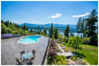 Photo 25: 3630 McBride Road in Blind Bay: McArthur Heights House for sale (Shuswap Lake)  : MLS®# 10204778