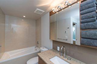 Photo 15: 605 608 Broughton St in : Vi Downtown Condo for sale (Victoria)  : MLS®# 871560