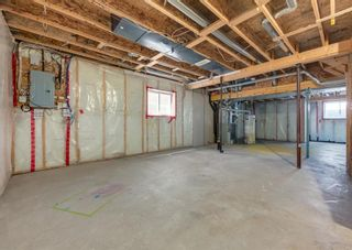 Photo 33: 122 Auburn Bay Heights SE in Calgary: Auburn Bay Detached for sale : MLS®# A1130406