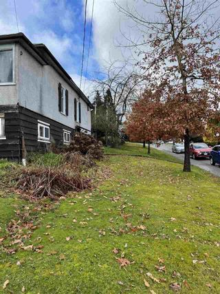 Photo 3: 515 MCDONALD Street in New Westminster: The Heights NW House for sale : MLS®# R2539228