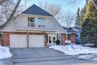 Main Photo: 1139 Varsity Estates Drive NW in Calgary: Varsity Detached for sale : MLS®# A1060961
