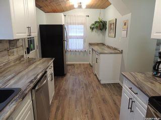 Photo 8: 805 George Street in Estevan: Hillside Residential for sale : MLS®# SK834105