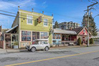 "Photo 33: 204 22233 RIVER Road in Maple Ridge: East Central Condo for sale in ""RIVER GARDEN"" : MLS®# R2532793"