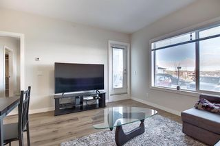 Photo 14: 110 20 Sage Hill Terrace NW in Calgary: Sage Hill Apartment for sale : MLS®# A1066999