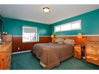 Photo 11: 5509 ALPINE Crescent in Sardis: Promontory House for sale : MLS®# H1404647