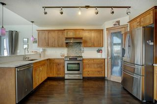 Photo 12: 30117 RANGE ROAD 22: Rural Mountain View County Detached for sale : MLS®# A1051168