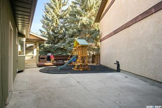 Photo 43: 935 Coppermine Lane in Saskatoon: River Heights SA Residential for sale : MLS®# SK856699