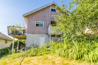 Photo 26: 28 Fourth St in : Na South Nanaimo House for sale (Nanaimo)  : MLS®# 881752