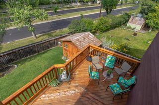 Photo 18: 47 Ranch Estates Road NW in Calgary: Ranchlands Detached for sale : MLS®# A1142051