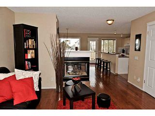 Photo 5: 254 TUSCANY VALLEY Drive NW in CALGARY: Tuscany Residential Detached Single Family for sale (Calgary)  : MLS®# C3569145
