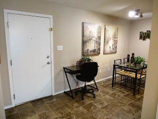 Photo 4: 110 1080 McConachie Boulevard in Edmonton: Zone 03 Condo for sale : MLS®# E4260025