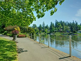 Photo 24: 2862 Parkview Dr in VICTORIA: SW Gorge House for sale (Saanich West)  : MLS®# 813382