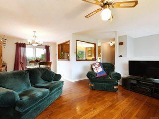 Photo 3: 6751 Eakin Dr in : Sk Broomhill House for sale (Sooke)  : MLS®# 877746